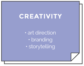 ABOUT_creativity