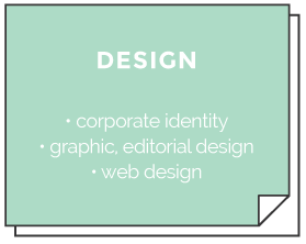 ABOUT_design