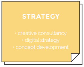 ABOUT_strategy