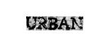 Loghi-Urban_2