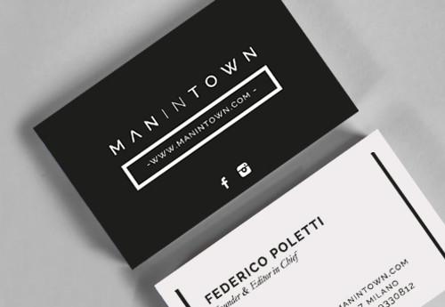 Manintown_Thumb