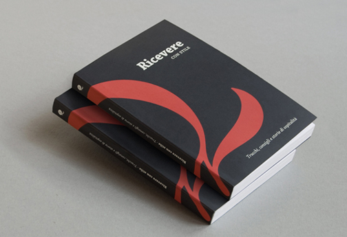Quaderni di Stile