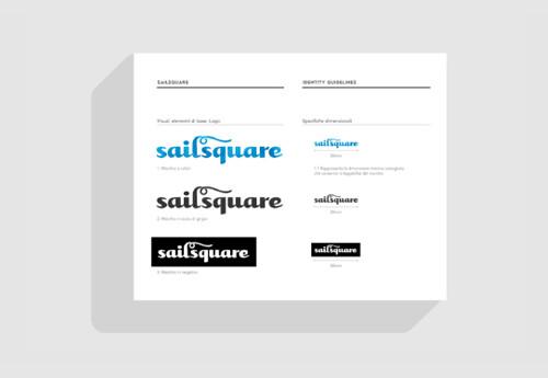 sailsquare_Thumb_02