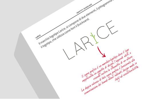 Larice_Thumb