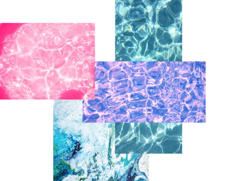 Sailsquare – Brand identity