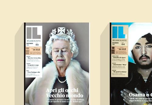 Editorials_Thumb